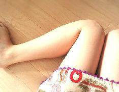 new_ashi